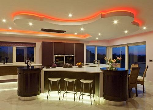 Decoración para cocinas (3)