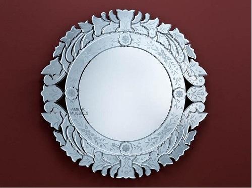 Espejos venecianos decoración (5)