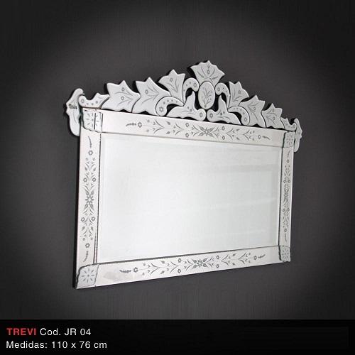 Espejos venecianos decoración (6)