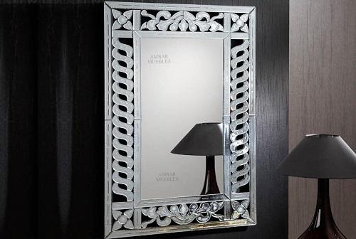 Espejos venecianos decoración (3)
