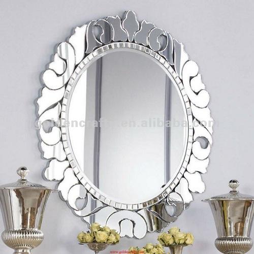 Espejos venecianos decoración (2)
