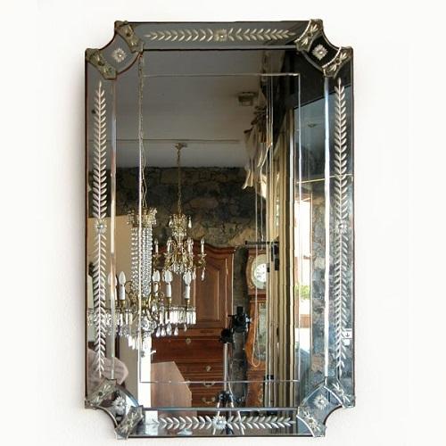 Espejos venecianos decoración (1)
