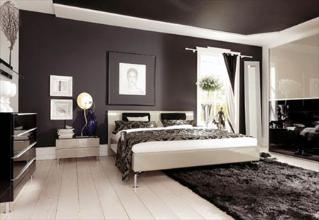 100 Ideas decoracion interiores (9)
