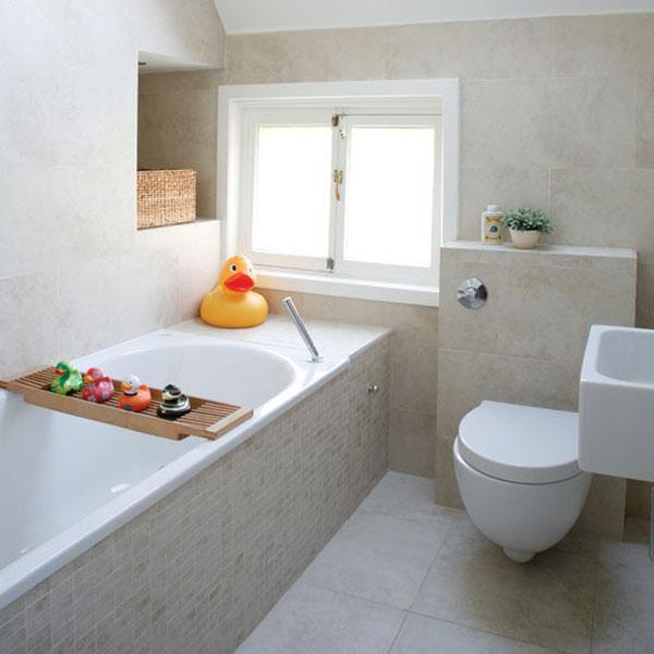 Baños decoracion fotos (22)