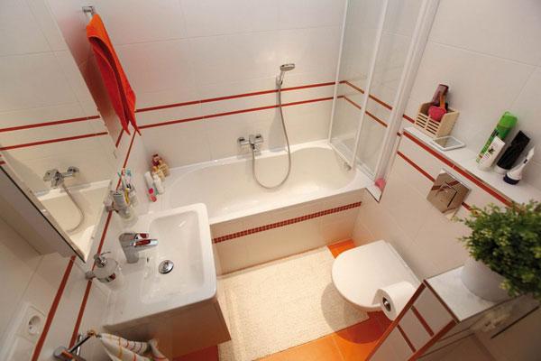 Baños decoracion fotos (30)