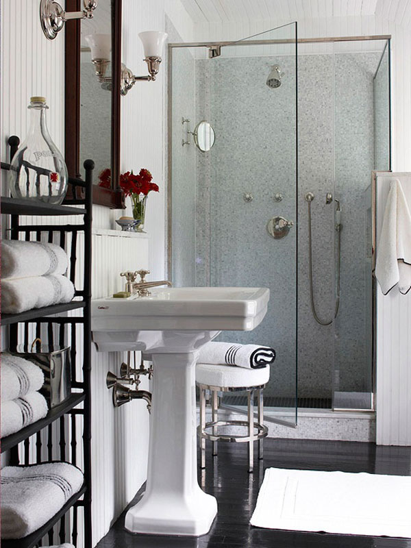 Baños decoracion fotos (10)