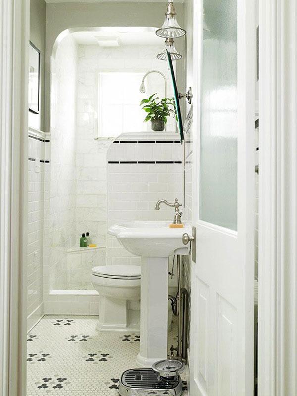 Baños decoracion fotos (8)