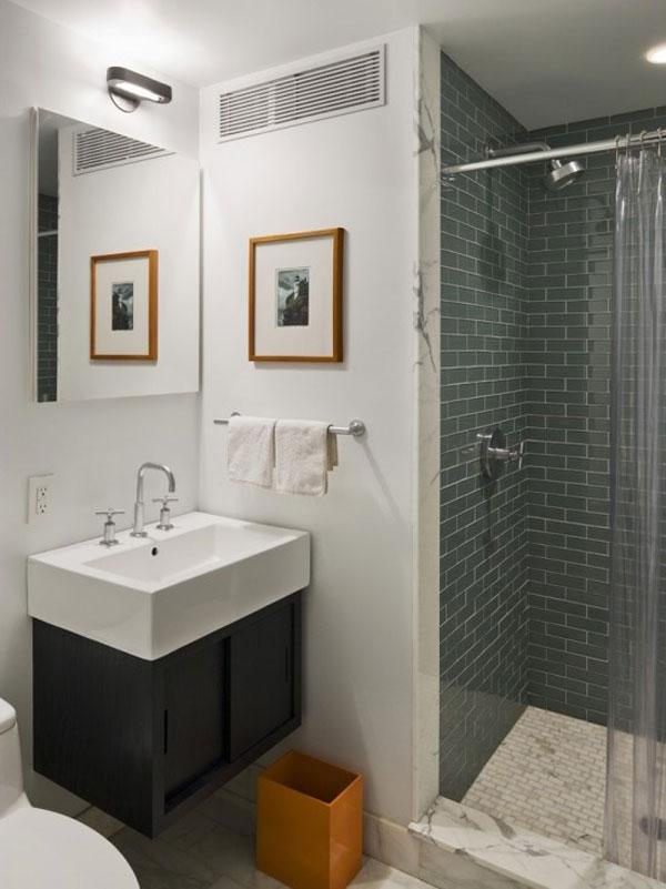 Baños decoracion fotos (6)
