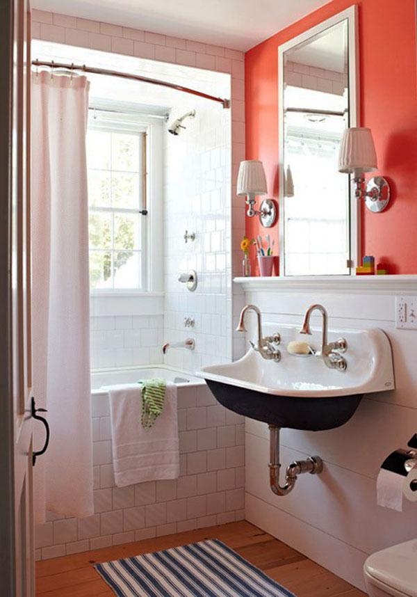 Baños decoracion fotos (5)