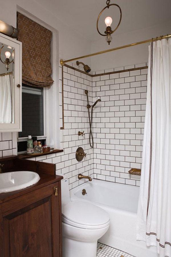 Baños decoracion fotos (3)