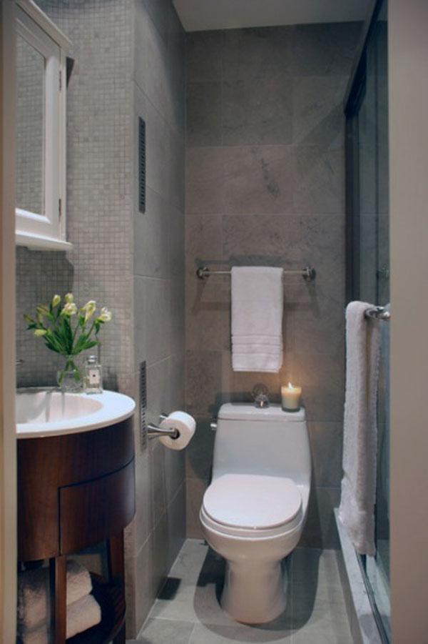 Baños decoracion fotos (2)