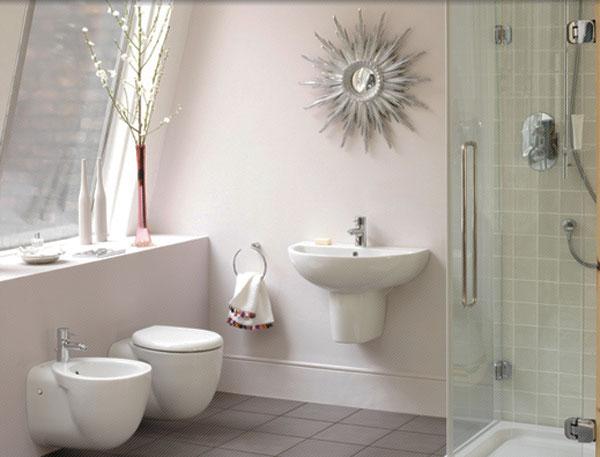 Baños decoracion fotos (25)