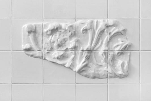 Ideas decoracion paredes (10)
