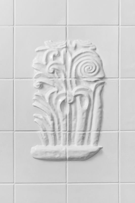 Ideas decoracion paredes (1)