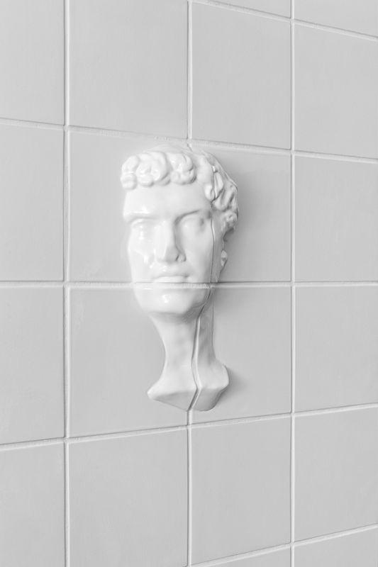 Ideas decoracion paredes (8)