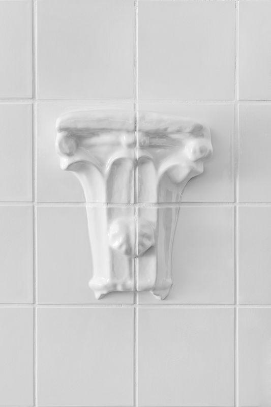 Ideas decoracion paredes (7)