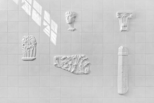 Ideas decoracion paredes (6)