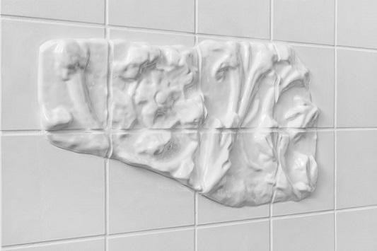 Ideas decoracion paredes (3)