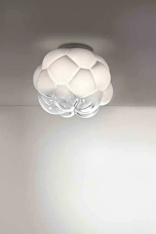 ideas decoracion salon 4 (1)