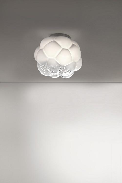 ideas decoracion salon 4 (2)