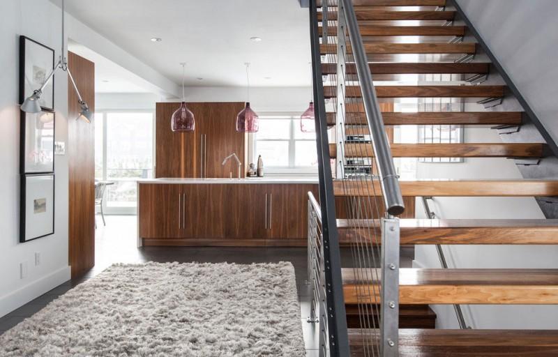 ¿Que se siente estar en un apartamento de una diseñadora de interiores? (4)
