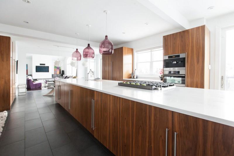 ¿Que se siente estar en un apartamento de una diseñadora de interiores? (12)