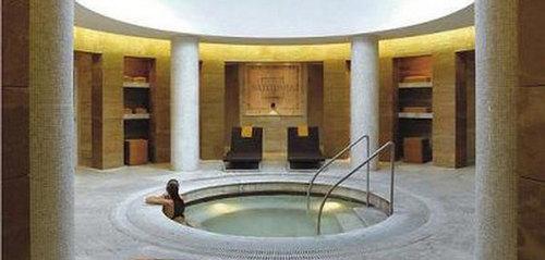 Decoración para spa (6)