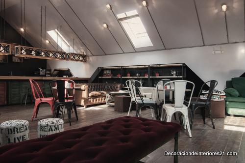 Coffee shop style - La escencia de las cafeterías en Rumania (22)