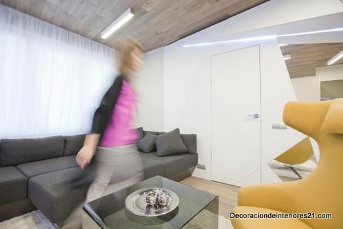 Como decorar una habitación personal (5)