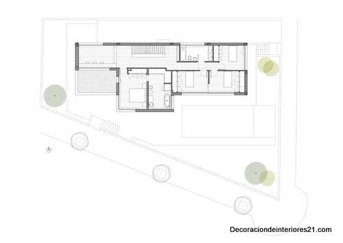 Consejos-para-llevar-a-cabo-una-decoración-de-exteriores-eficiente (7)
