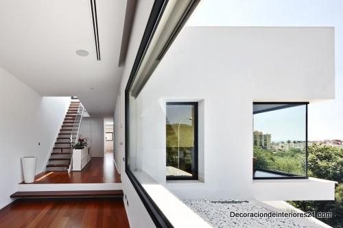Consejos-para-llevar-a-cabo-una-decoración-de-exteriores-eficiente (6)