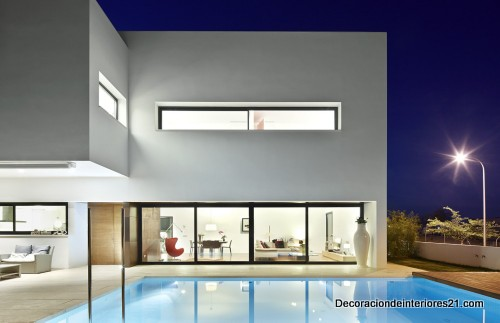 Consejos-para-llevar-a-cabo-una-decoración-de-exteriores-eficiente (5)