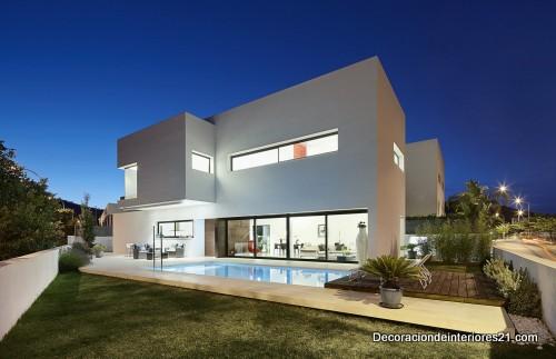Consejos-para-llevar-a-cabo-una-decoración-de-exteriores-eficiente (4)