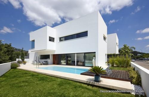 Consejos-para-llevar-a-cabo-una-decoración-de-exteriores-eficiente (3)