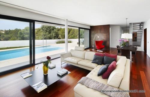 Consejos-para-llevar-a-cabo-una-decoración-de-exteriores-eficiente (2)