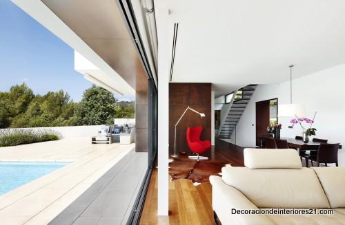 Consejos-para-llevar-a-cabo-una-decoración-de-exteriores-eficiente (1)