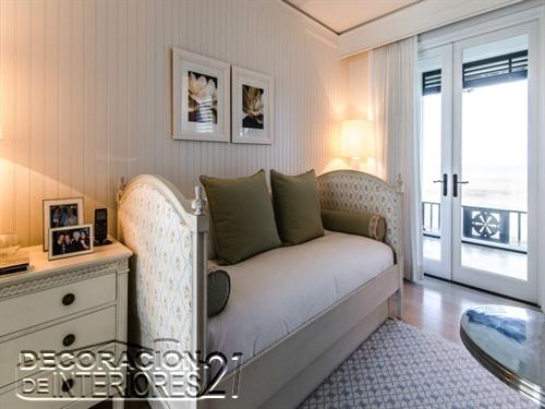 Conozcamos la mansión de playa de Celine Dion (11)