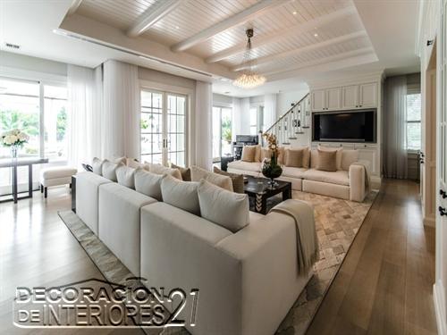 Conozcamos la mansión de playa de Celine Dion (7)