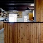 Can Fogarada – Interiores de Miel Arquitectos