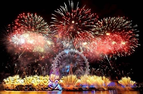 Feliz año nuevo 2014 (14)