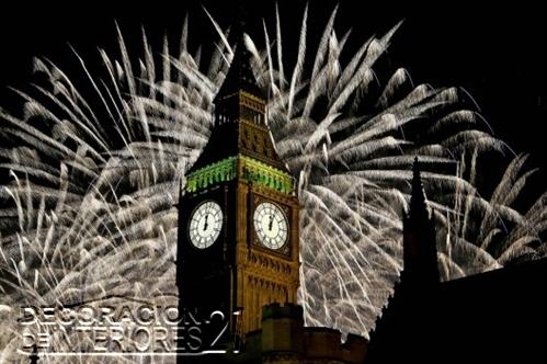 Feliz año nuevo 2014 (8)