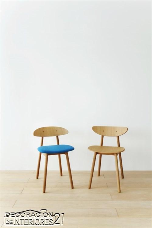 Muebles Cobrina - diseñados por Torafu arquitectos (2)