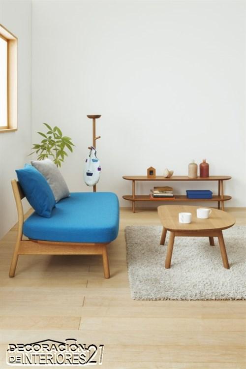 Muebles Cobrina - diseñados por Torafu arquitectos (3)