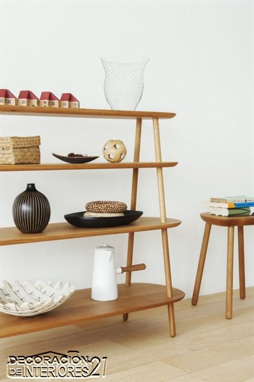 Muebles Cobrina - diseñados por Torafu arquitectos (4)