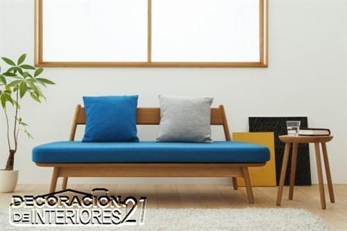 Muebles Cobrina - diseñados por Torafu arquitectos (5)