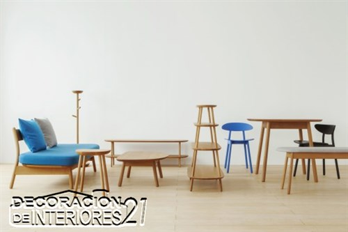 Muebles Cobrina - diseñados por Torafu arquitectos (6)