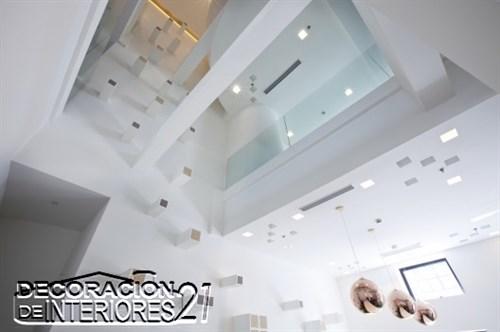 Oficina Dunmai creada por Dariel Studio  (2)