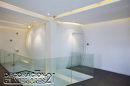 Oficina Dunmai creada por Dariel Studio  (3)