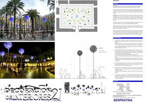 Propuesta triunfante para la iluminación Plaza Reial de Barce (17)