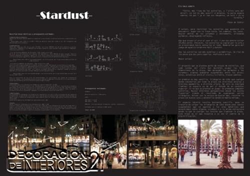 Propuesta triunfante para la iluminación Plaza Reial de Barce (18)